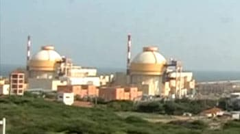 Video : How safe are nuclear reactors in India?