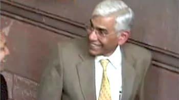 Videos : जेपीसी के सामने पेश होंगे सीएजी