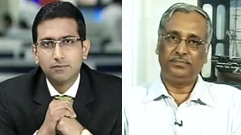 Video : E-auctions led to additional revenue generation: Coal India