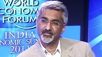 Video : Power plants  hit by fuel shortage: IDFC