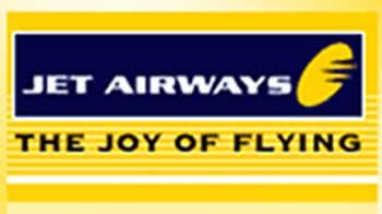 Video : Service tax hike will be passed on to consumers: Jet Airways