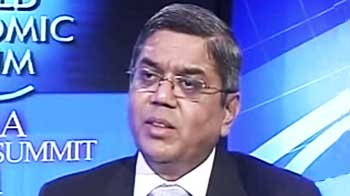 Video : Domestic and overseas growth remains robust: Suzlon