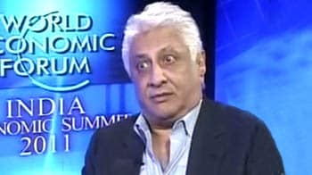 Video : Need more clarity on green norms for projects: HCC