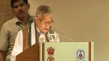Video : Auditors are entitled to check if public assets are 'sold for a song': Joshi