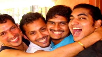 Video : Keenan-Reuben case: Accused showed no fear when identified, says witness