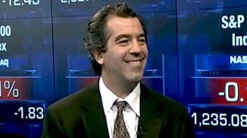 Video : US headed for better economic environment: ValueWorks
