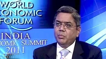 Video : Is Suzlon severly cash crunched?