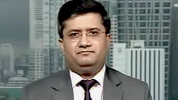 Video : Indian banking sector not under stress: S&P