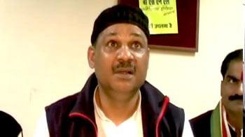 Videos : कांबली के आरोप सही : कीर्ति आजाद