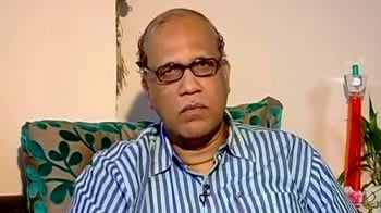 Video : Marks For Sports will help upcoming sportsmen: Kamat
