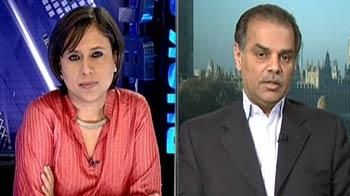 Video : Will 'memogate' hit Pakistan President Asif Ali Zardari?