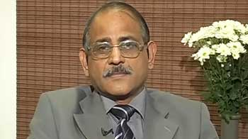 Video : Cement Industry still shows negative growth: India Cements