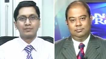 Video : 'Banking, metal stocks good picks'