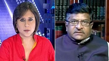 Video : Can India afford the politics of boycott?