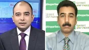 Video : Value picks: CMC, Sun TV