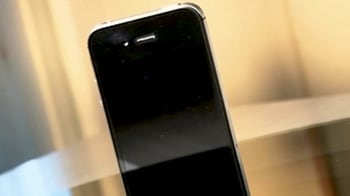 Video : Review: iPhone 4S