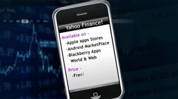 Video : Essential finance apps