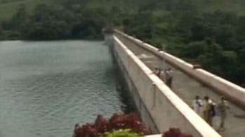 Video : How safe is Mullaperiyar dam?