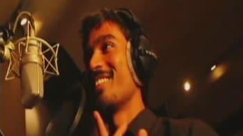 Video : Why this Kolaveri?