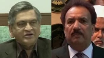 Video : On 26/11 anniversary, India's tough message to Pakistan