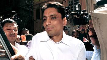 Video : Delhi Court grants bail to Shahid Balwa in 2G spectrum case