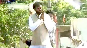Videos : श्रीरामलू की अग्निपरीक्षा आज