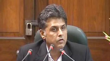 Video : No rollback of FDI, says Congress