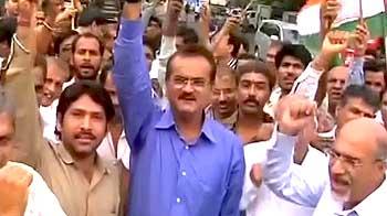 Videos : रिटेल में एफडीआई के खिलाफ भारत बंद