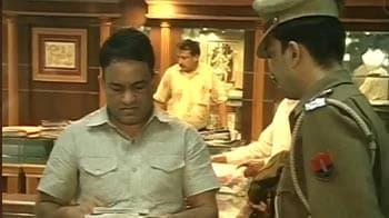 Video : Gold Sukh fraud case: Rajasthan Police under scanner