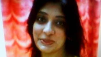 Video : नार्को टेस्ट के लिए जिग्ना ने मना किया