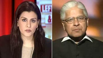 Video : Prime Minister firm on FDI. Is this a gamble worth taking?