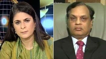 Video : FDI 'holdback': What India Inc says