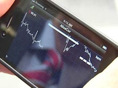Now, get your ECG reports on iPhone