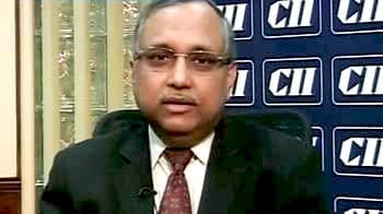 Video : Extremely disappointed over FDI's Roll back: CII