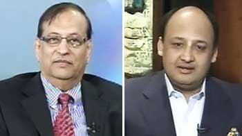 Video : Realty transaction volumes down 70% since 2007: Knight Frank