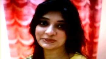 Video : J Dey murder case: Seventh cellphone recovered from Jigna Vora