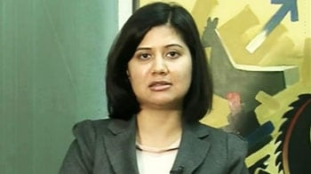Video : Expecting IIP to contract 0.6%, says ICRA