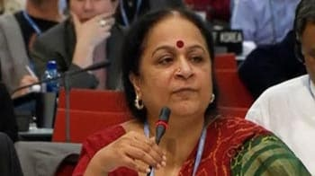 Video : Climate deal: Did India give away too much?