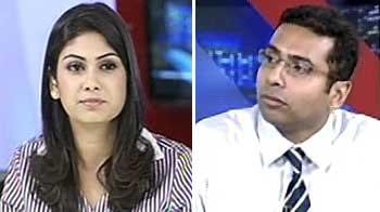 Video : Ambit's picks: TTK Prestige, VST Inds, GSK Consumer