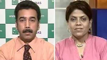 Video : Stock Picks: TTK Prestige, VST Industries, GSK Consumers, Yes Bank, Havells India