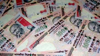 Videos : 'मंदी की दस्तक' है रुपये में गिरावट...!