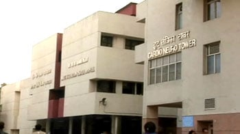 Video : How safe are hospitals in Delhi?