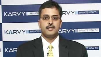 Video : 'Indians' wealth to triple in the next 5 yrs'