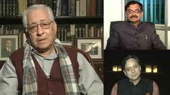 Video : Can India get back Black Money?