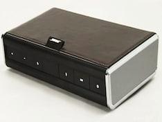 Review: Bose Soundlink wireless speaker