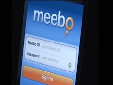 App review: ebuddy and meebo