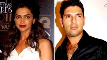 Deepika Padukone wants to be the super ex-girlfriend