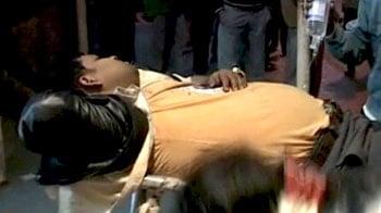 Video : जहरीली शराब से मरने वाले 167 हुए