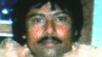 Video : Hooch tragedy: Hunt on to nab kingpin Badshah