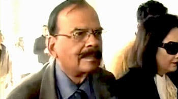 Video : Ruchika Girhotra's family outraged after molester cop's pension restored